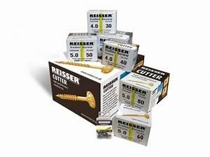 Reisser Online Shop : reisser r2 cutter 4 5 x 60mm 200 thistle timber building supplies ~ Orissabook.com Haus und Dekorationen