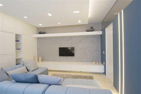 pittura pareti soggiorno rimodernare il soggiorno 5 colori per 5 idee da copiare