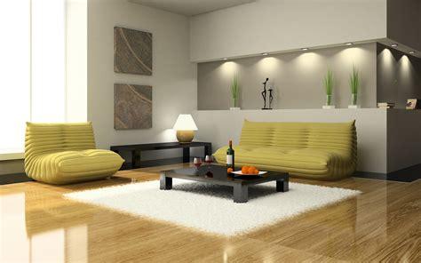 home interiors living room ideas best interior design for living room dgmagnets com