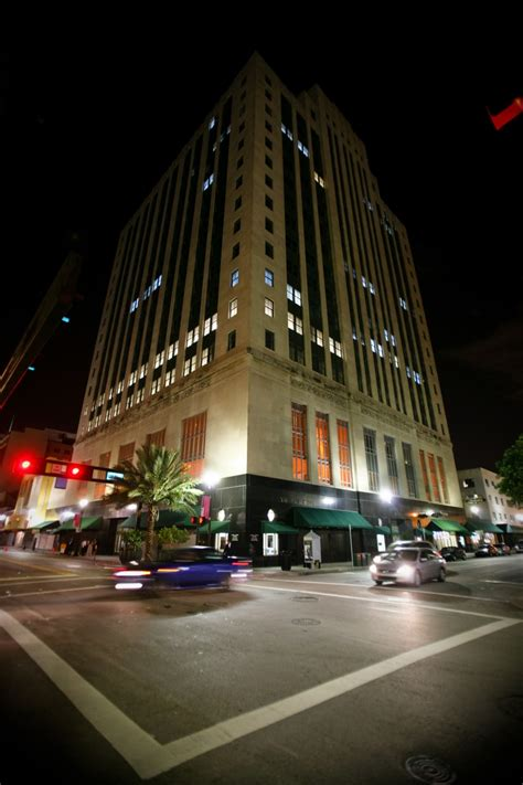 alfred dupont building wedding venue south florida partyspace