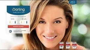 Best Dating Sites : the 6 best online dating sites in germany visa hunter ~ Jslefanu.com Haus und Dekorationen