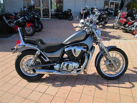 2005 Suzuki S50 by 2005 Suzuki S50 Motorcycles For Sale