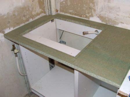 robinet cuisine brico depot projet cuisine 5 meubles techniques évier four