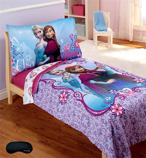 frozen bedroom set cheap frozen bedding find frozen bedding deals on line at 11569