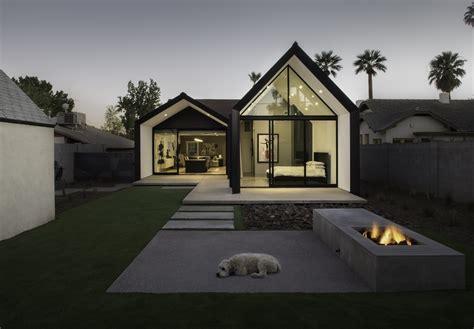 Home Design Updates : The Best Exterior House Design Ideas