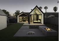 modern small house Top 50 Modern House Designs Ever Built! - Architecture Beast