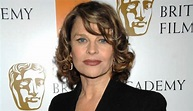 Julie Christie 20 greatest films ranked: 'Doctor Zhivago ...