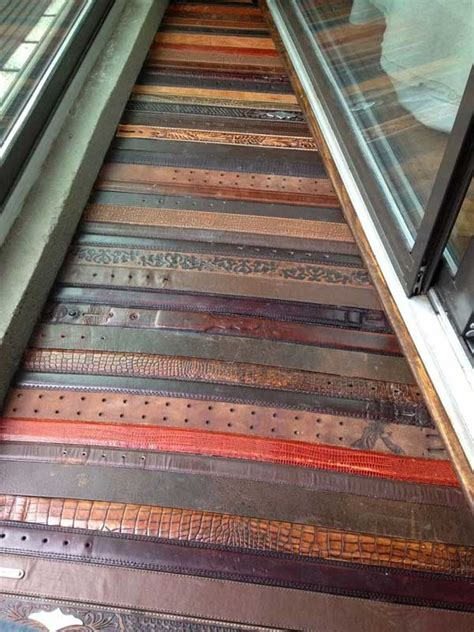 your floor decor in tempe 32 highly creative and cool floor designs for your home