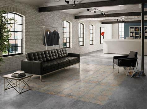 floor tile warehouse indoor porcelain stoneware wall floor tiles warehouse by villeroy boch fliesen