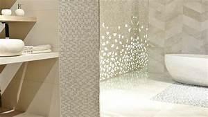 Nettoyer Joint Douche : comment nettoyer du travertin dans une douche finest ~ Premium-room.com Idées de Décoration