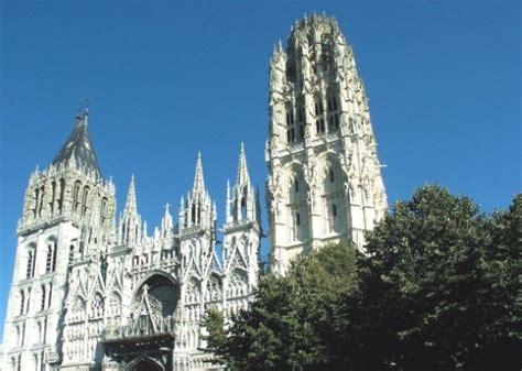 cuisine l internaute les plus belles cathédrales de diaporama