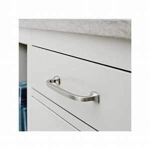 Poignée De Meuble Vintage : poign e de meuble style classic ~ Dailycaller-alerts.com Idées de Décoration