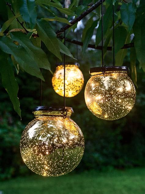 25 best ideas about solar garden lights on