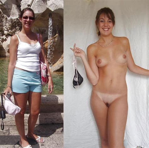 Dressed Undressed 2 33 Pics Xhamster