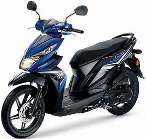Kelebihan Dan Kekurangan Honda Beat Esp Cbs Iss