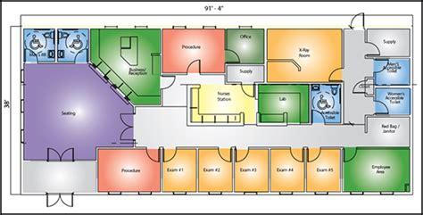 office design layout software office design software design a stunning office with office design software