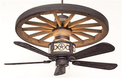 vintage fans for sale antique ceiling fans for sale in india ceiling fans