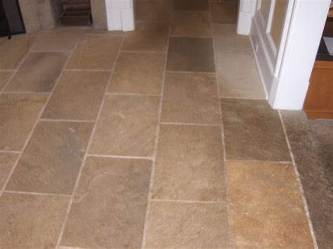 Tile America Highway East Fairfield Ct by Rug Carpet Cleaning Fairfield Rug Cleaning