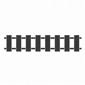 Railroad Tracks Border Clipart - Clipart Suggest