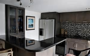 b q kitchen islands matte black quartz countertops antique black granite
