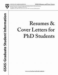 change of career cover letter example phd resume cover letters
