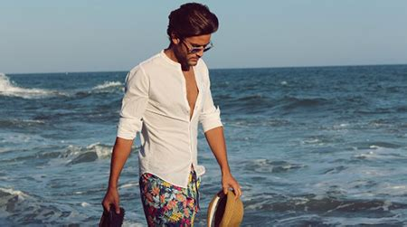 What to Pack for Your Tropical Vacation - Samui-Villa.comSamui-Villa.com