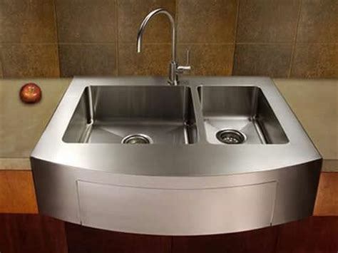 modern kitchen sinks at home finding a kitchen sink celebrate decorate