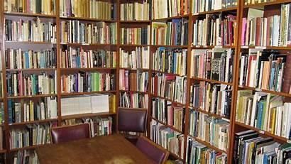 Library Books Corner Puppet Scottish Centre Mask