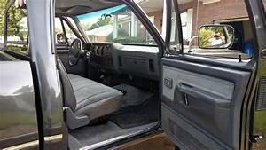 Truck For Sale 1992 Dodge W250 - Dodge Diesel