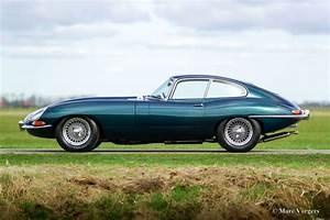 Jaguar Tipe E : jaguar e type 3 8 litre fhc 1962 welcome to classicargarage ~ Medecine-chirurgie-esthetiques.com Avis de Voitures