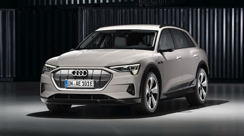 audi  tron   wallpapers hd wallpapers id