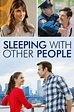 Sleeping With Other People for Rent, & Other New Releases ...