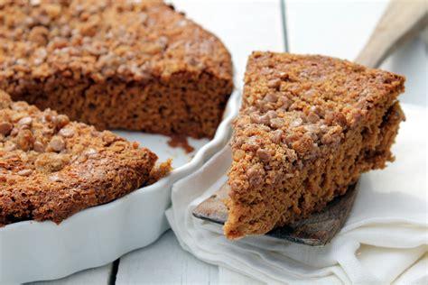 cherry tea cakes apple butter cinnamon coffee cake