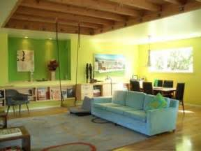 livingroom paint ideas paint ideas for living room with browny colors wall pictures to pin on