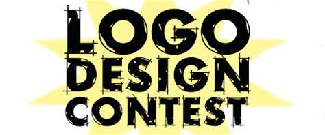 design contest logo design contest asian american association