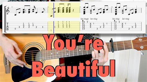 02 James Blunt Youre Beautiful Mp3