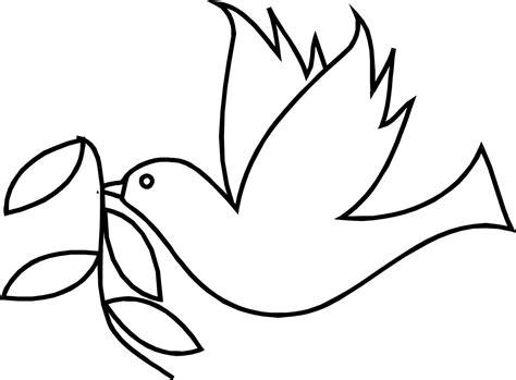 cartoon birds page  clipart  clipart