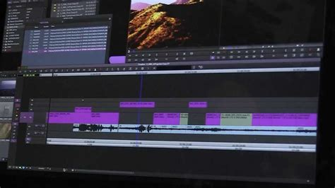 avid media composer  crack   mac