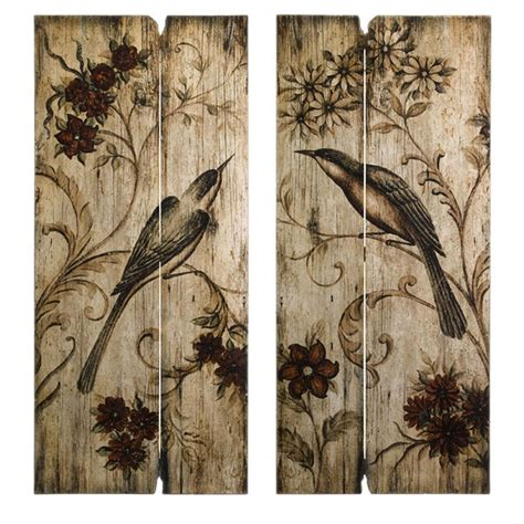 20 Collection Of Primitive Wall Art  Wall Art Ideas. Help Decorating My Living Room. Gold Living Room Curtains. Ikea Living Room Hacks. How To Decorate A Living Room Dining Room Combo. 21 Pilots Live Room. Feng Shui Living Room Pictures. Living Room Design On A Budget. Living Room And Bedroom