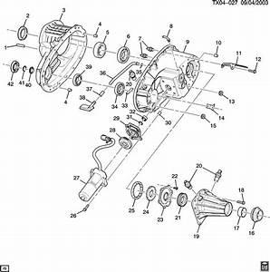 99 chevy blazer 4x4 wiring diagram 99 get free image With 2000 chevy blazer transfer case wiring diagram also trailblazer