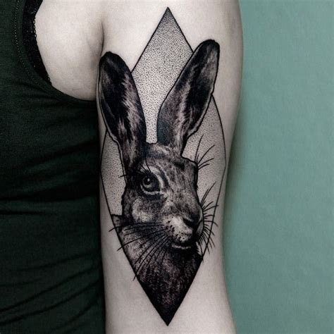 ideas  black tattoos  pinterest tattoos  hip tattoos   tattoos