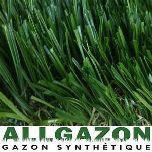 Gazon Synthétique Prix : gazon synth tique pour aire de jeux et cours d 39 coles allgazon ~ Farleysfitness.com Idées de Décoration