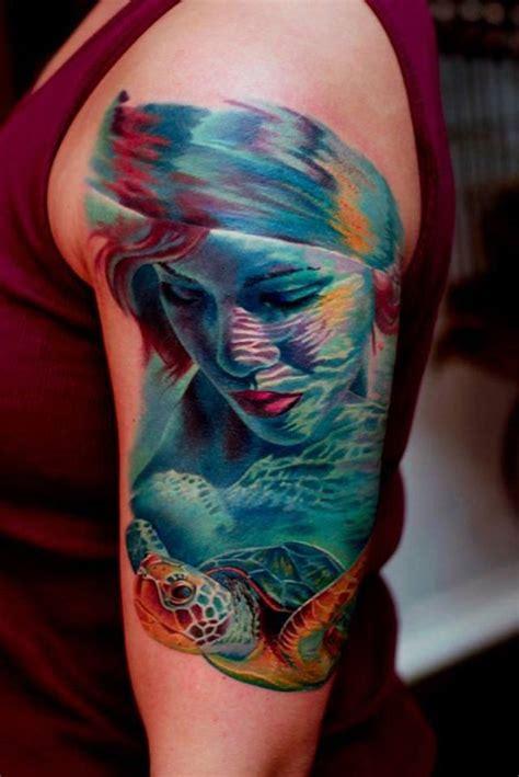 awe inspiring  tattoo designs