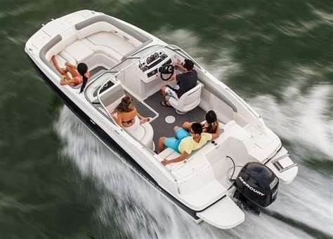 1000 ideas about deck boats for sale on pinterest party