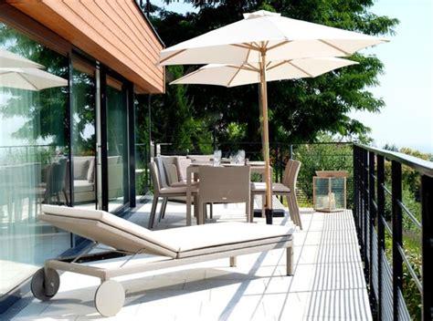 terrasse et spa fotograf 237 a de le grand chalet spa niedermorschwihr tripadvisor