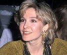 Cynthia Rhodes Biography - Facts, Childhood, Family Life ...