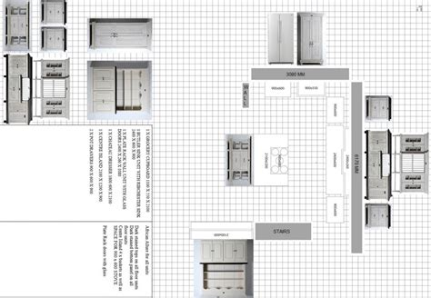 kitchen design planner downloadable kitchen layout planner south africa 3701