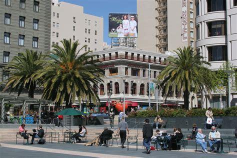 Union Square, San Francisco Video Art Of Animation Resort Academy Fine Arts Kolkata Theatre Schedule Baby Hand & Footprint Framed Artwork Sets Performing Center Tampa Florida Council Funding Cuts Baseball Seduction Ebook