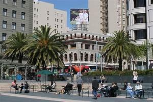 Duschvorhang San Francisco : union square san francisco wikipedia ~ Michelbontemps.com Haus und Dekorationen