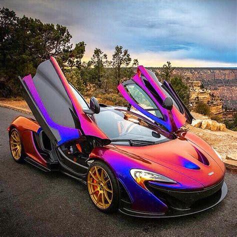rainbow chrome ferrari best 25 cars ideas on pinterest dream cars audi cars